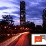 PulsoSocial MeetUp Bogotá:  Todo lo que necesitas saber para escalar con tu StartUp