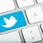 Cómo 5 marcas líderes en LATAM están usando Twitter para apalancar sus ventas
