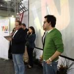 Seleccionados los 10 proyectos que formarán parte de la 2da generación de Wayra México
