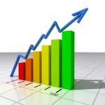 CuantoCobrar, abierta a inversión para consolidarse como plataforma para trabajadores freelance