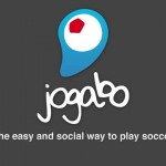Jogabo.com Wants you to Play Soccer Beautifully