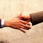 Adiós a los mitos: la verdad sobre lo que los clientes quieren