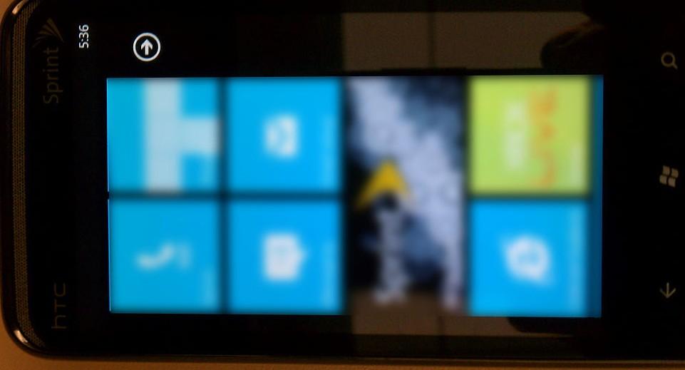612px-HTC_Arrive_smartphone
