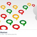 Opination: red social de encuestas pensadas desde la dinámica del juego