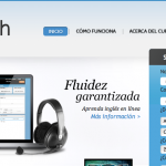 OpenEnglish Raises US$42.9 Million, Sets Sights on Brazil