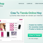 Ombu Shop, entra a StartUp Chile para consolidar crecimiento en México y Chile