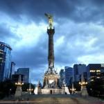 Startup Weekend: La primera oficina regional en el mundo se abre… ¡en México!