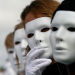 Cómo el anonimato puede afectar la personalidad, autoridad y credibilidad de tu Blog