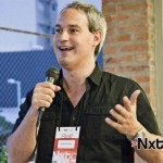 Ariel Arrieta: Bixti Acquisition a Wake-Up Call for VCs