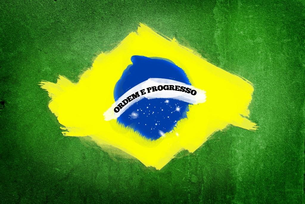 brazil (1024x686)