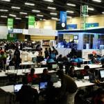 Campus Party Colombia 2012: 5 consejos para los campuseros participantes