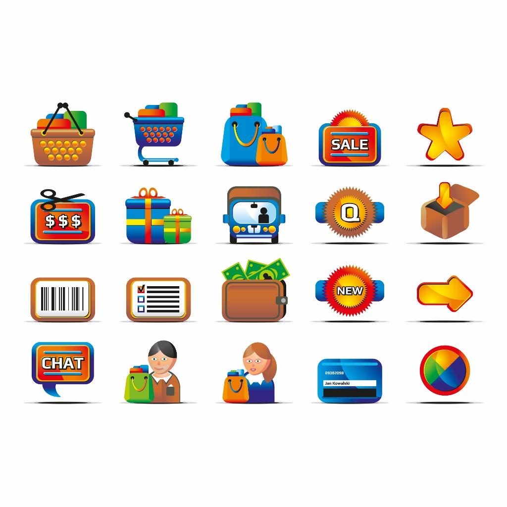 ecommerce (1024x1024)