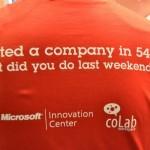 SW Mérida: Los eventos de creación de startups, suman al ecosistema emprendedor mexicano