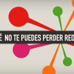 ¿Cuáles son las 12 startups latinoamericanas finalistas en Red Innova Madrid?