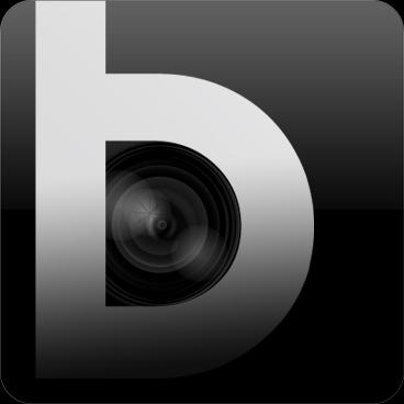 logo-baladacam-black