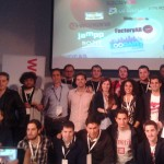 Second Edition of NXTP Labs Demo Day: 16 Startups Make a Case for Investment