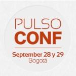 PulsoConf: Inscríbete y se parte de la revolución geek desde Latam para el mundo