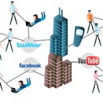 10 Hacks de Social Media para tu startup