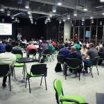 Startup Weekend Medellín: ¡Todo en una misión por transformar el Mundo!