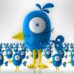 Cazar bots: ¿Es posible hacer de Twitter un mejor lugar?
