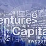 """Esteban Mancuso: """"El mercado de VCs en LatAM está aún en pañales, pero hay proyección"""""""