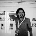 """César Salazar: """"La meta es hacer un Startup Weekend al menos cada 8 semanas"""""""