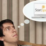 StartSpanish.com: Hourly Online Spanish-Language Classes at your Fingertips