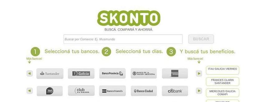 Skonto_Home_Ver 02