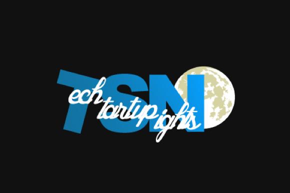 TechStartupNights