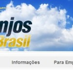 Anjos do Brasil to Host Investment Workshop for Entrepreneurs Tomorrow