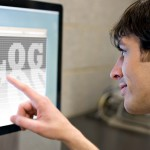 Las ventajas de ser primeros a la hora de bloguear