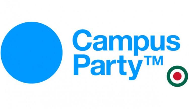 campus-party-cpmx4