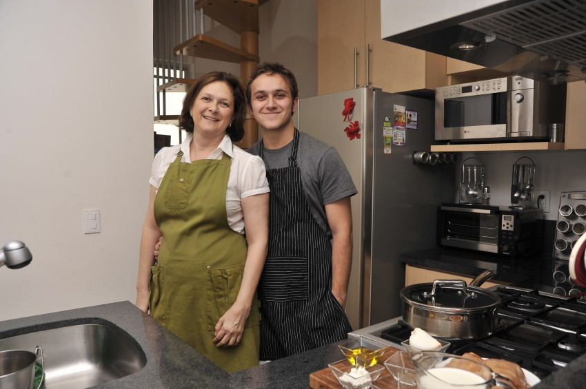 cocina-y-comparte