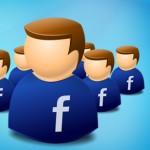 Marketing Social: ¿Por qué la cantidad de fans no es sinónimo de éxito?