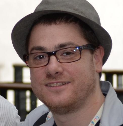 juan_summit2011