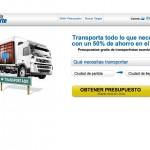 MercadoTransporte cierra su ronda semilla por USD 185 mil
