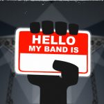 ¡Atenti Músicos de LatAm! myband.is en beta privado