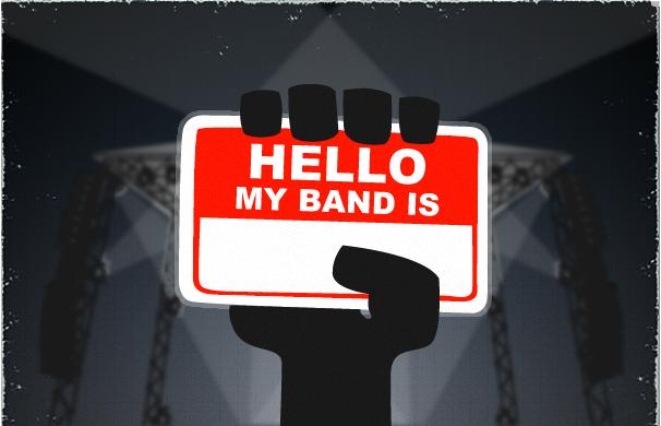 myband.is