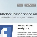 OvermediaCast Helps Marketers Tap into Online Video Analytics