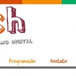 Six Startups to Compete at Pitch Digital in Campo Grande on Saturday