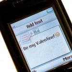 SMS: el rey indiscutido de la banca móvil latinoamericana