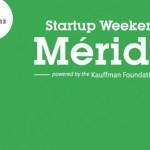 Arrancó el primer Startup Weekend del sureste mexicano en Mérida