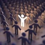 México: ¿Cuál es el impacto de las startups en el mercado laboral?