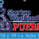 ¡Hoy inicia el el Startup Weekend Puebla!