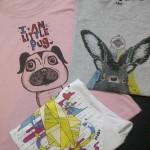 t-Art, la comunidad de t-shirts más creativa de Latinoamérica