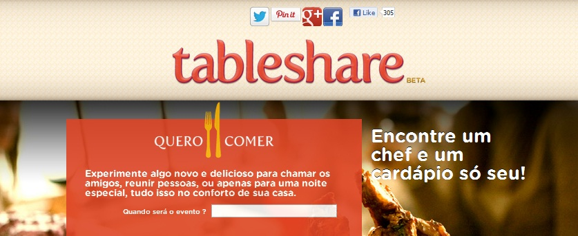 tableshare