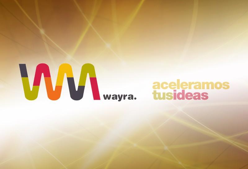 wayra1