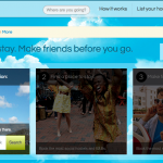 WeHostels: la startup colombiana finalista en en el ISP de Endeavor