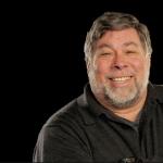 """Steve Wozniak: """"No se debe pensar en el 'próximo Silicon Valley', hay que construir algo propio"""""""