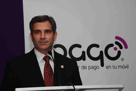 7. Brian Paniagua